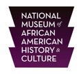 National Museum of African American History and Culture - Freedmen's Bureau Project parter