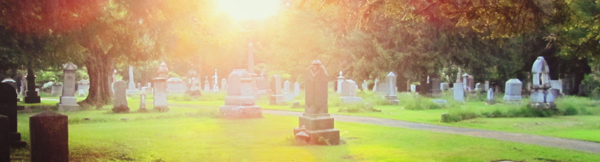 FamilySearch Obituaries — FamilySearch.org
