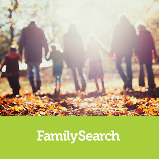 Free Family History and Genealogy Records