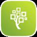Memories Mobile App Icon