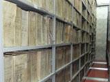 Italian Ancestors: Civil registries and records at l'Aquila.