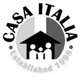 Image of Casa Italia badge for Casa Italia Chicago: Italian Cultural Center