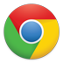 chrome72-f51d54e9a664b2a7cd580791c8053d5