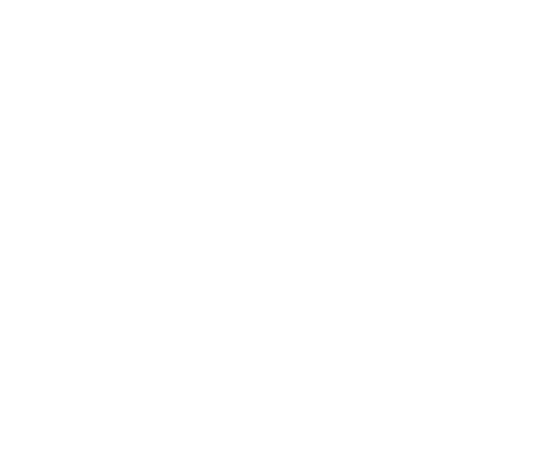 Connect with Ancestors and Share Family Stories