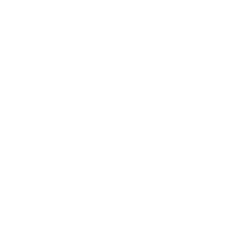 Capture and Preserve Family History