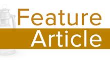 Freedmen's Bureau Project - Feature Article