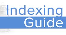 Freedmen's Bureau Project - Indexing Guide