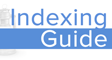 Freedmen's Bureau Project - Indexing Guide