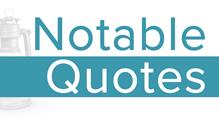 Freedmen's Bureau Project - Notable Quotes