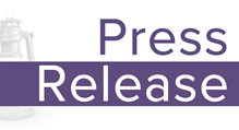 Freedmen's Bureau Project - Press Release