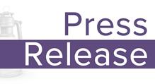 Freedmen's Bureau Project - Press Release